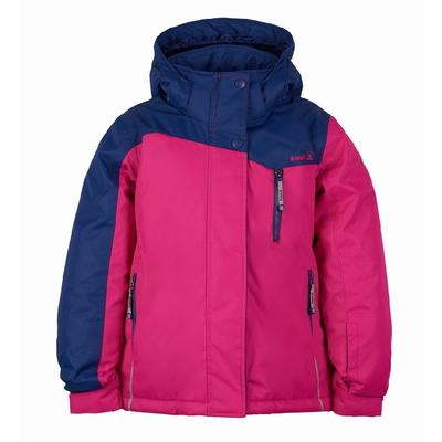 Kamik Coco Colour Block Jacket Girls'
