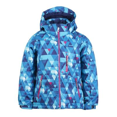 Kamik Aria Freefall Jacket Girls'