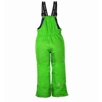 Kamik Winkie Solid Bib Pant Girls'