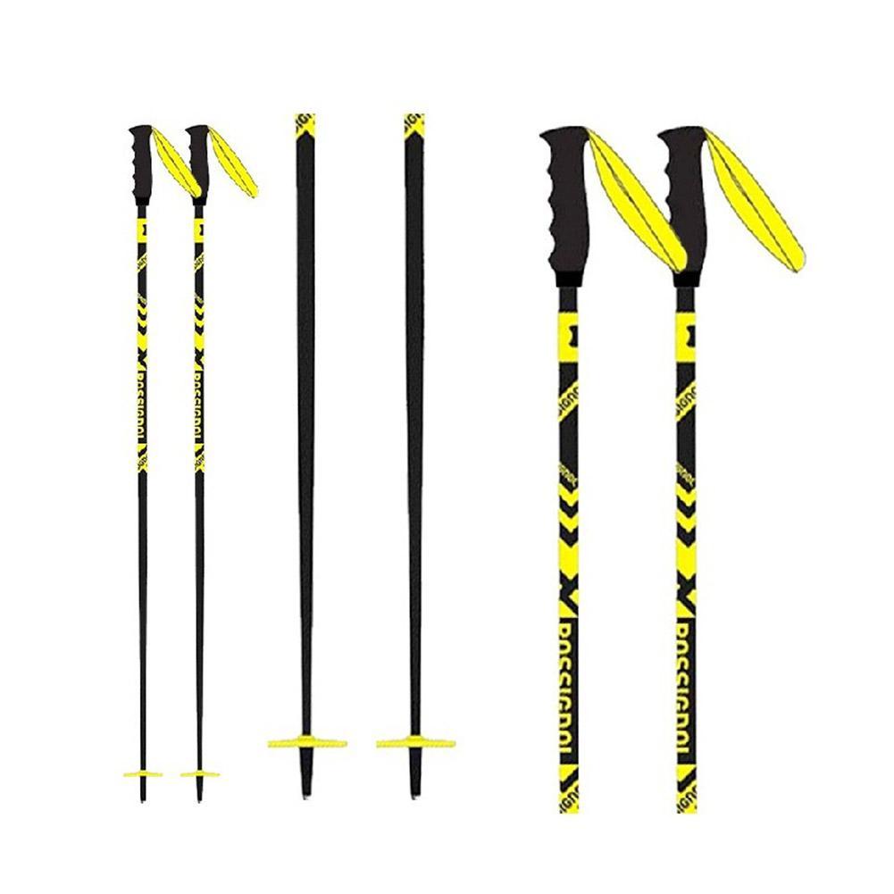 Rossignol Stove Box Ski Poles