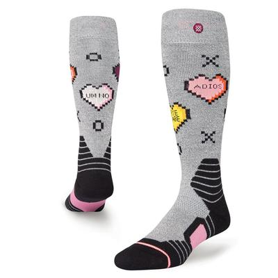 Stance Candy Socks Women`s