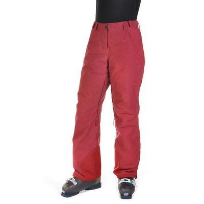 Volkl Nanga Pants Women's