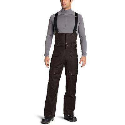 Spyder Kick Ass Men's Pants