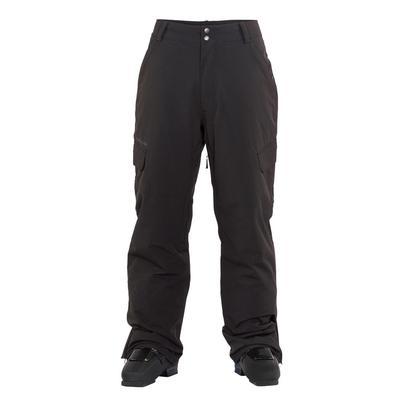 Armada Union Insulated Pant Men's