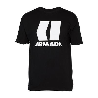 Armada Icon Tee Men's