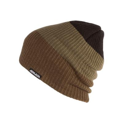Armada Triax Beanie Men's