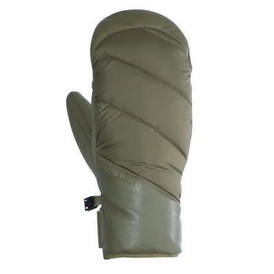 Armada Dutch Oven Mitt Men's