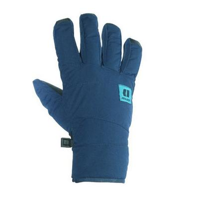 Armada Formula Glove Men's