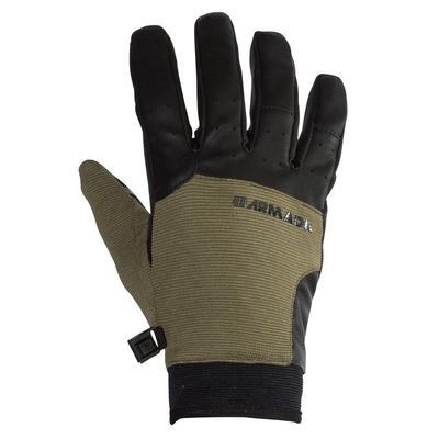 Armada Throttle Glove Men's