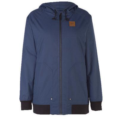 Armada Baidara Insulated Jacket Women's