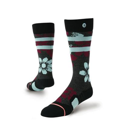 STANCE G DEW DROP KIDS SOCK