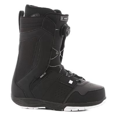 Ride Jackson Snowboard Boots Men's