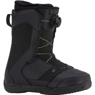 Ride Rook Snowboard Boots Men's
