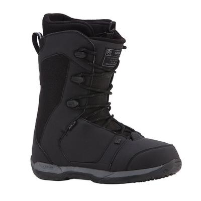 Ride Orion Snowboard Boots Men's
