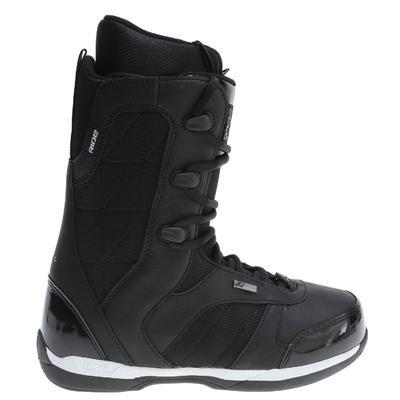 Ride Donna Snowboard Boots Women's