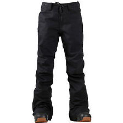 Cappel Women's Sutton Vented Pants