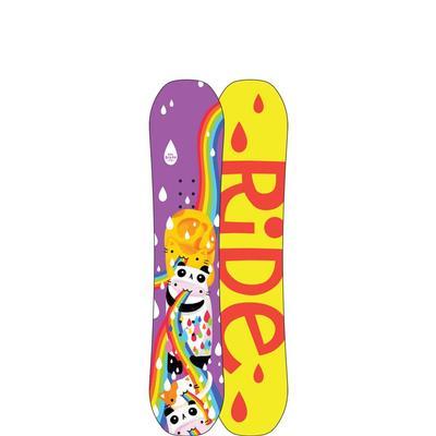 Ride Blush Snowboard Girls'