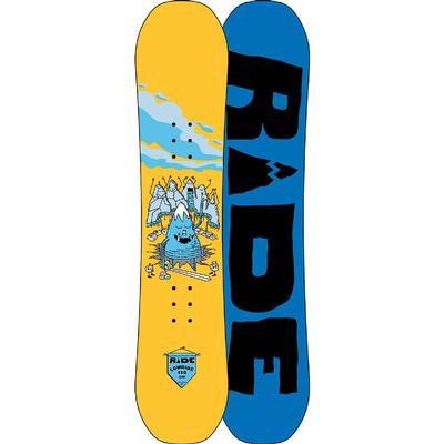 Ride Lowride Snowboard Boys'