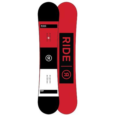 Ride Agenda Snowboard Men's
