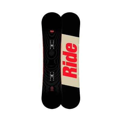 Ride Machete Jr Snowboard Boys'