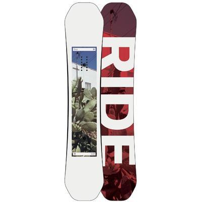 Ride Kink Snowboard Men's