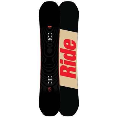 Ride Machete Snowboard Men's