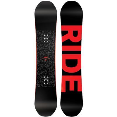 Ride Machete Snowboard Men`s