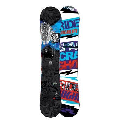 Ride Highlife Snowboard Men's