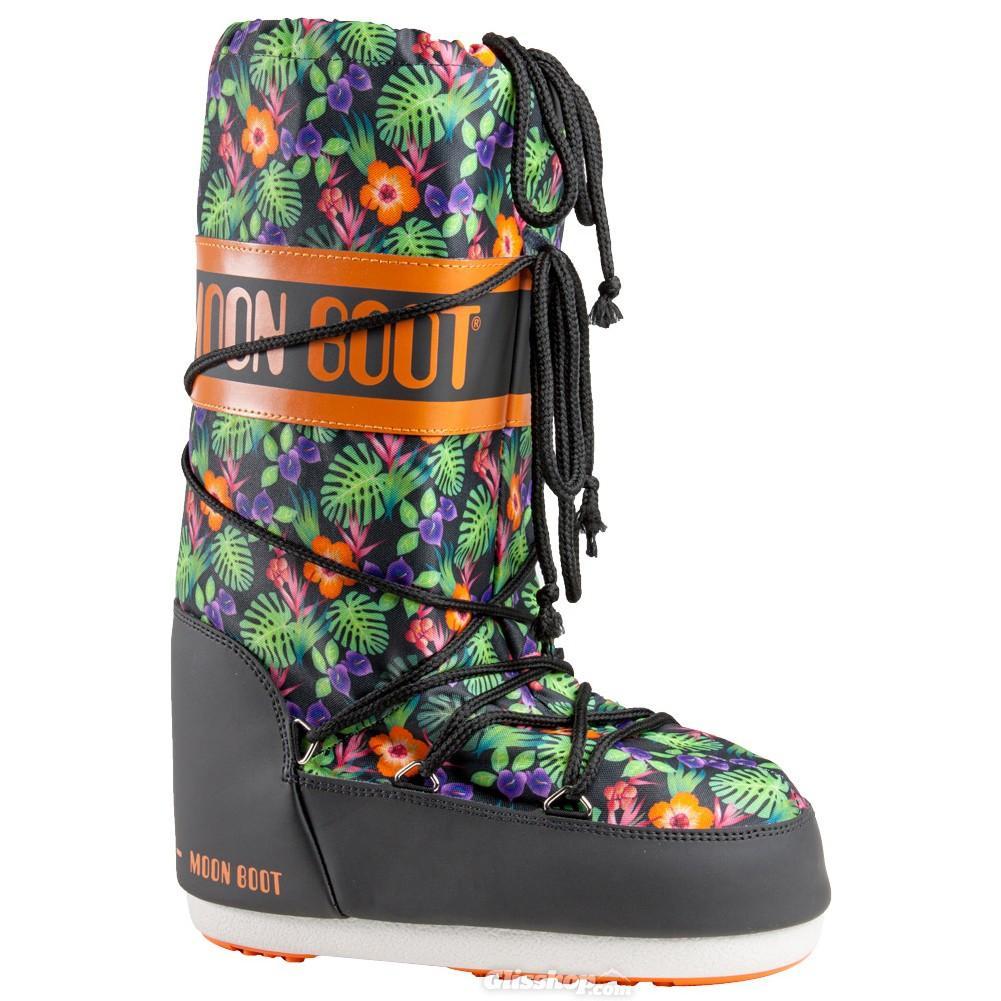 hot sale online 8cf5b bdb37 Moon Boot Kauai