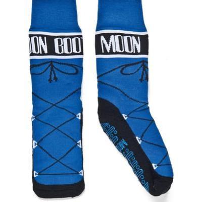 Moon Boot Socks Jr