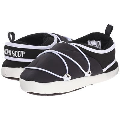 Moon Boot Apollo Slippers Jr