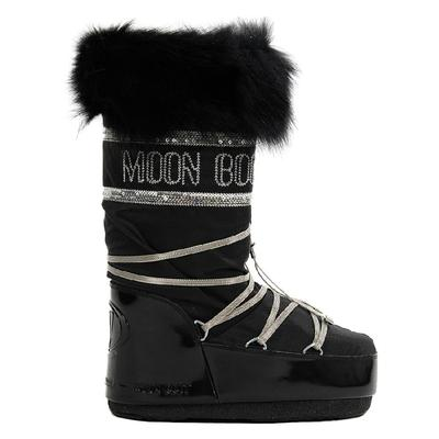 Moon Boot Glamour