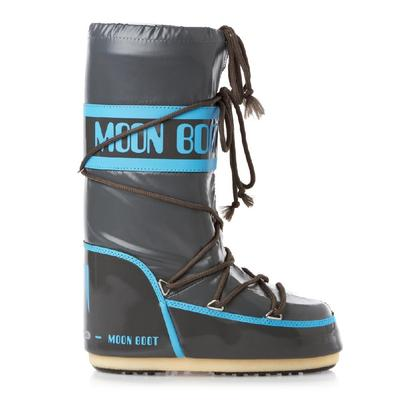 Moon Boot Splash