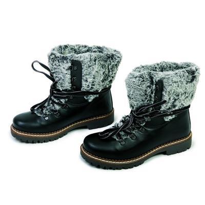 Regina 402 Boot Women's
