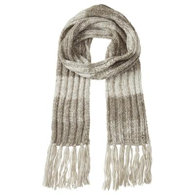 Screamer Marcia Scarf Women's