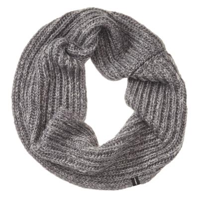 Screamer Sweet Pea Infinity Scarf Women's