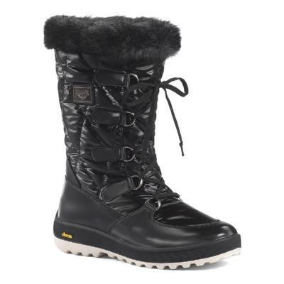 Olang Sogno Snow Boots Women's