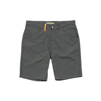 Flylow Hot Tub Short Mens