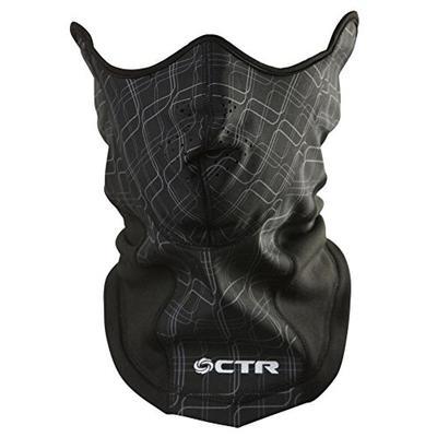 Chaos CTR Glacier Protector Facemask
