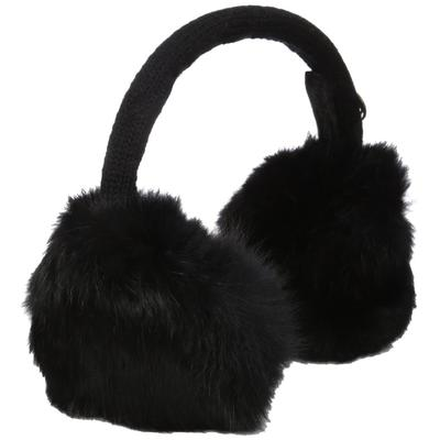 Chaos Lux Morningstar Ear Muffs Women's