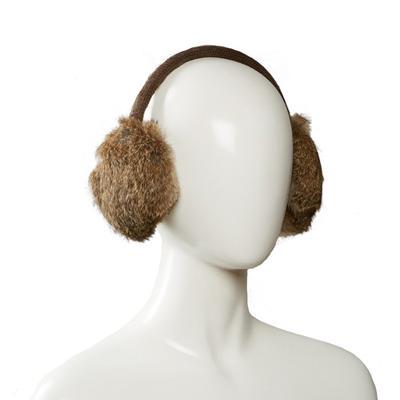 Chaos Lux Morningstar Ear Muffs Women's