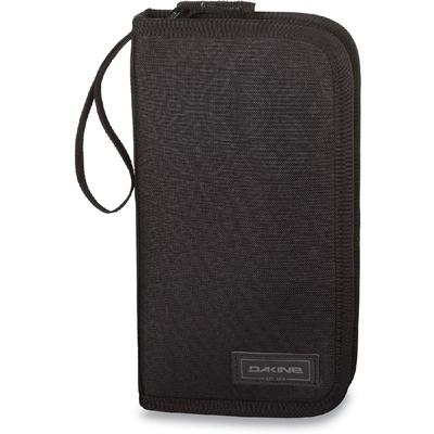 Dakine Travel Sleeve Women's