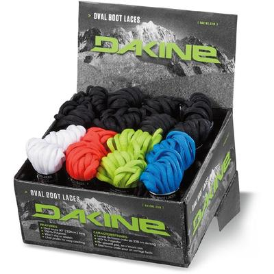Dakine Oval Snowboard Boot Laces