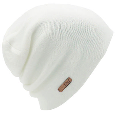 Coal The Julietta Beanie Women's