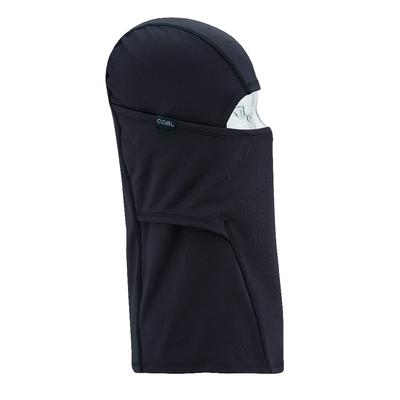 COAL FLEX BALACLAVA