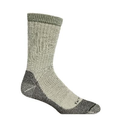 Farm to Feet Boulder Medium Weight Crew Sock Men's - 2 Pair
