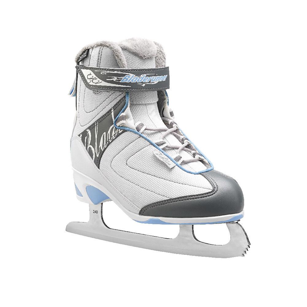 Bladerunner Women's Vela Ice Skate