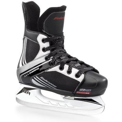 Bladerunner Dynamo Ice Skates Boys'
