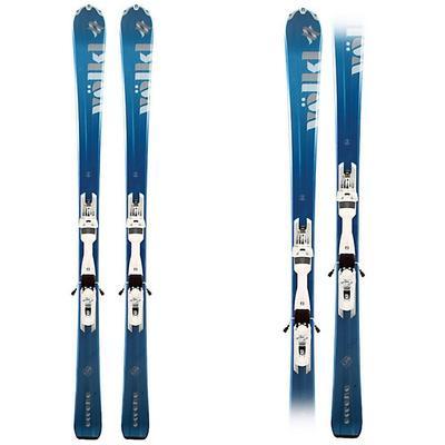 Volkl Oceana Motion Women's Skis