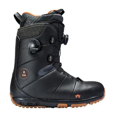 Rome Inferno BOA Snowboard Boots Men's